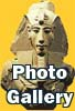 Huge Ancient Egyptian Photo Gallery -- 230 photos...